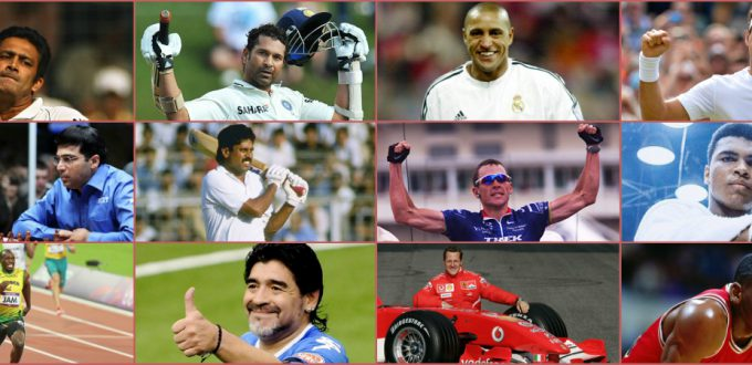 sports legends, sports personality, sports memorabilia, sports people, sporty person, sport legend, personality in sport, best sports person, sports personality winners, sports legends list, famous sports personalities, legends sports memorabilia, best sports person in the world